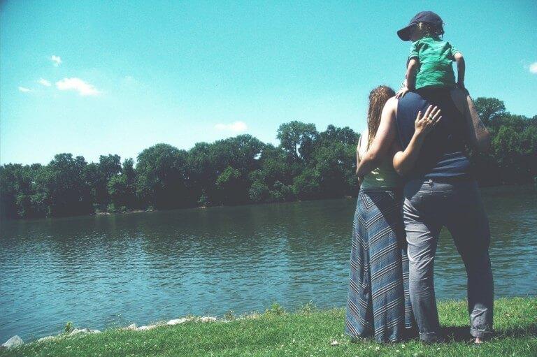 circlecare-little -app-that-inspire-families