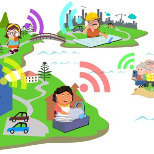 circle-care-family-connectivity