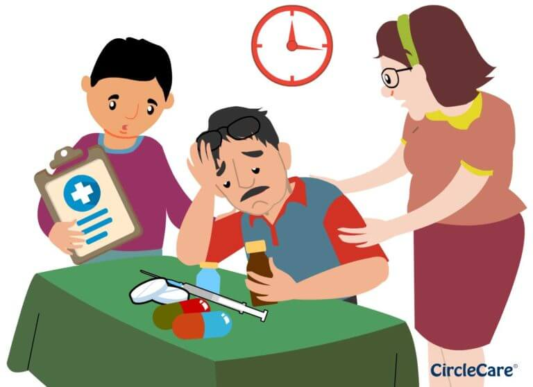 circle-care-family-support-network