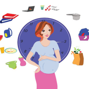circle-care-motherhood-challenges
