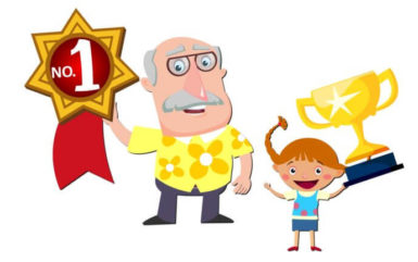 The Little App That Inspires Your Family Big Time