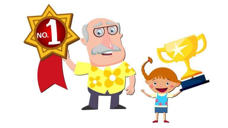 circle-care-app-encourage-fitness-achievment