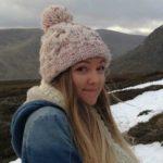 Chloe Miller-Kelly
