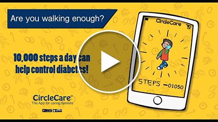 CircleCare-are-you-walking-enough