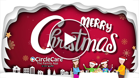 CircleCare-christmas-dinner-traditions-around-the-world