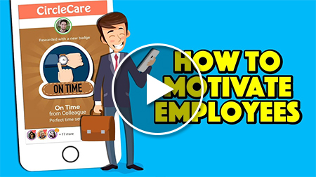 CircleCare-how-to-inspire-and-motivate-your-employees