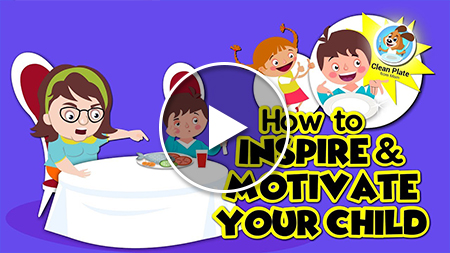 CircleCare-how-to-inspire-motivate-your-child-with-circlecare-family-app