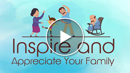 CircleCare-inspire-and-appreciate-your-parents-family-and-loved-ones