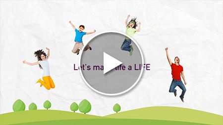 CircleCare-lets-make-life-a-life