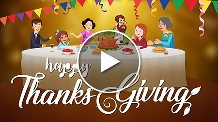 CircleCare-say-thanks-to-your-familly-happy-thanksgiving