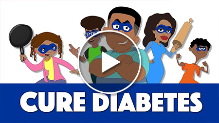 CircleCare-tonys-family-supports-him-to-control-and-fight-diabetes