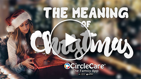 CircleCare-true-meaning-of-christmas-merry-christmas-to-you-your-family
