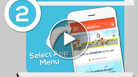 CircleCare-what-is-my-circlecare-referral-code