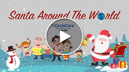 CircleCare-what-is-santa-called-around-the-globe