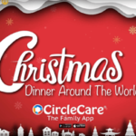 christmas-dinner-traditions-around-the-world