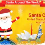 different-names-of-santa-claus