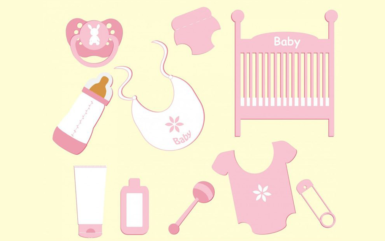 8 tips when shopping for gender neutral baby items this Shopping season