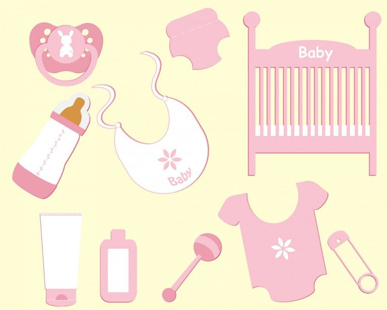 shopping-for-gender-neutral-baby-items