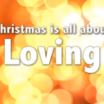 true-meaning-of-christmas-merry-christmas-to-you-your-family