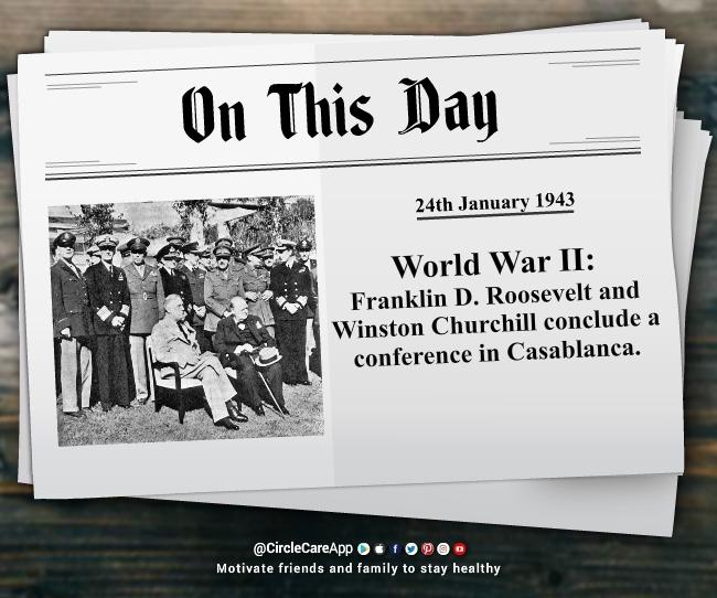 24-january-1943-World-War-casablanca