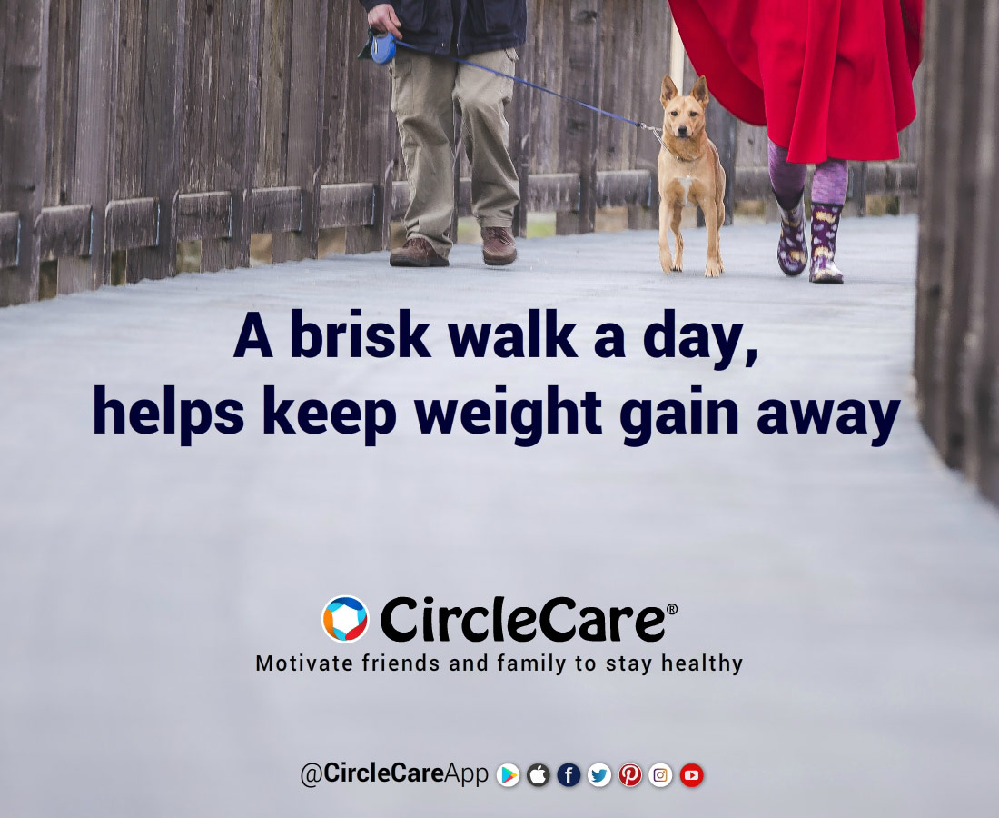 A-brisk-walk-a-day,-helps-keep-weight-gain-away