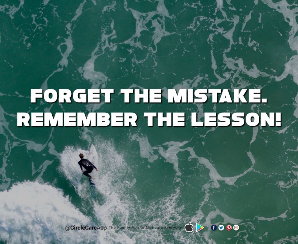 Forget-the-mistake-motivational-thought-CircleCare