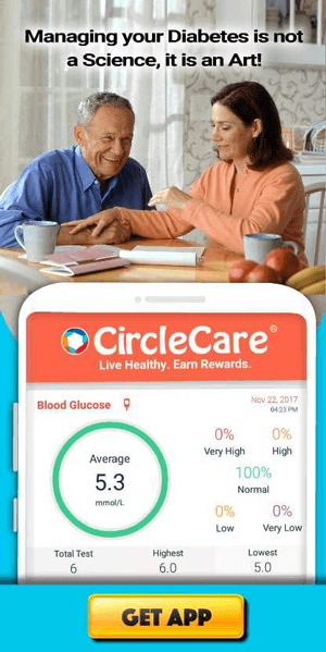 Monitor-Diabetes-2