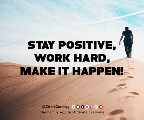 Stay-Positive-Work-Hard-make-it-happen-fitness-motivation-thought
