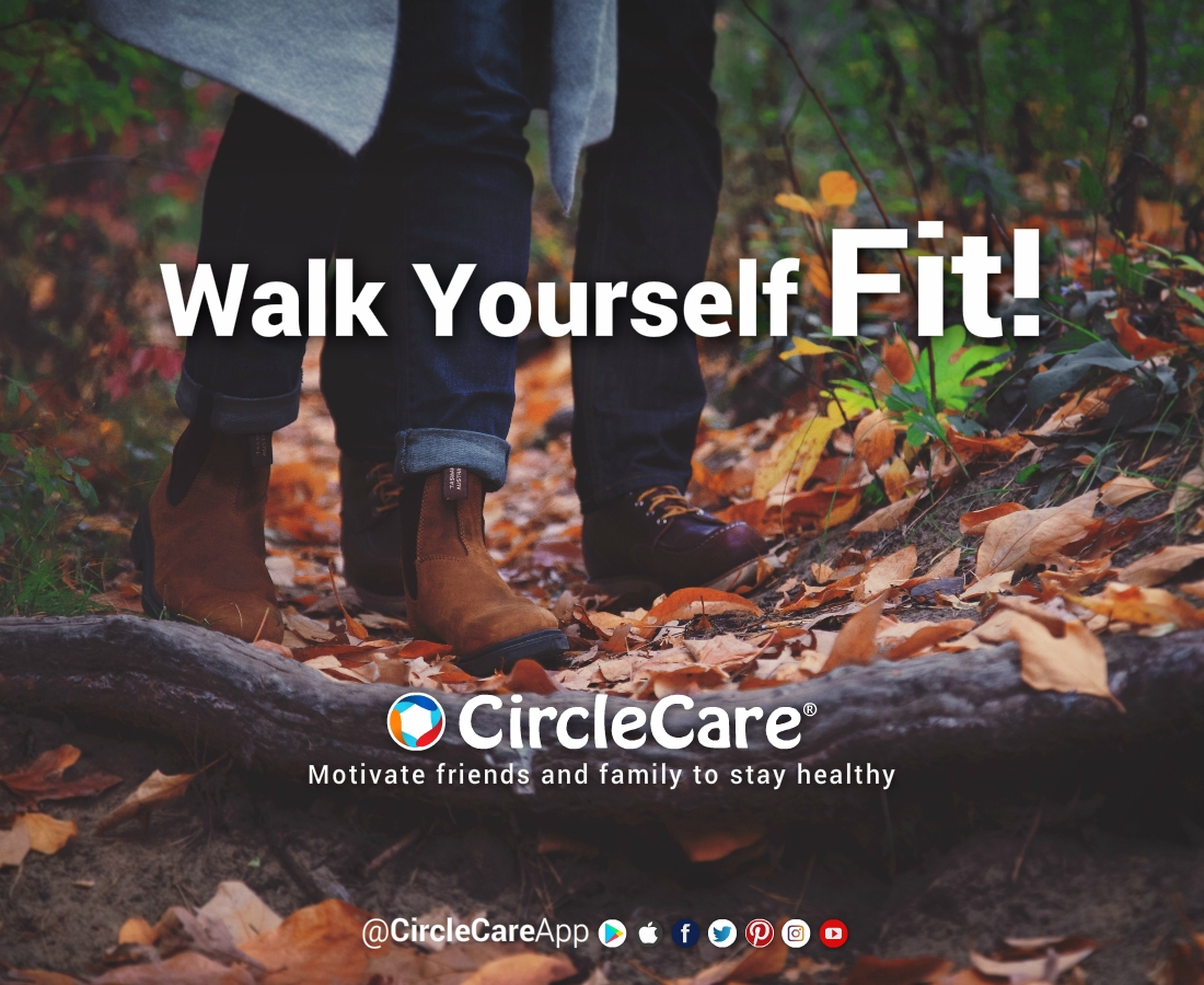 Walk-Yourself-Fit-walking-motivation