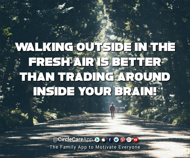 Walking-Outside-in-the-Fresh-Air-Motivational-Thoughts-CircleCare