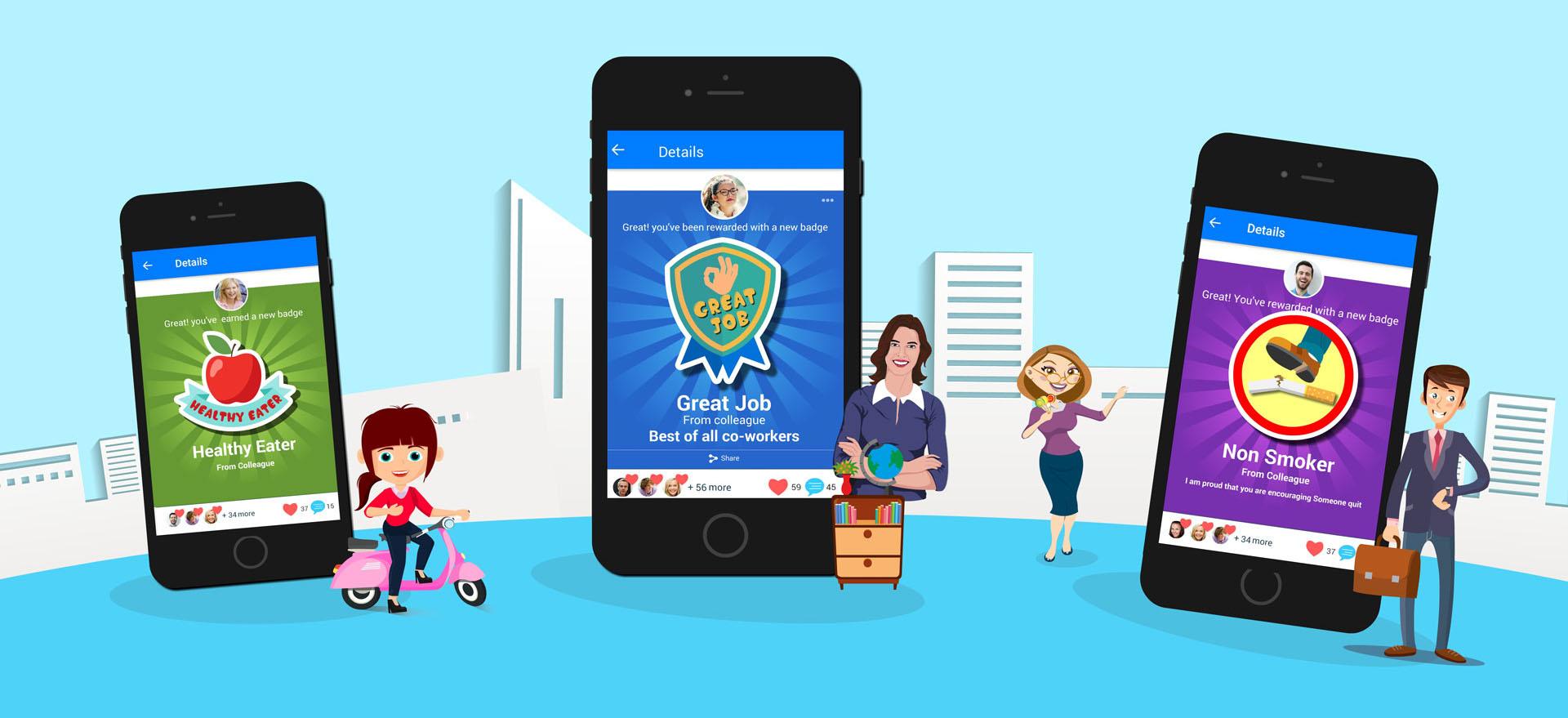 CircleCare-corporate-wellness-program-healthy-workplace-app