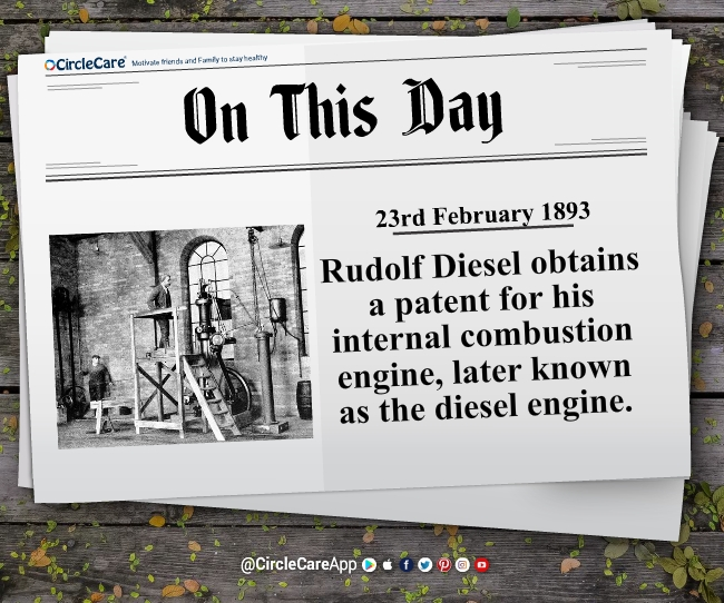 23-february-Rudolf-Diesel-obtains-a-patent