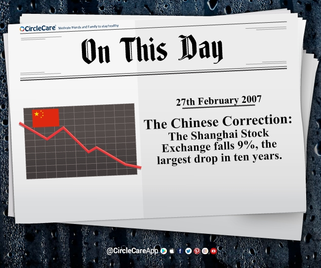 27-february-The-Chinese-Correction
