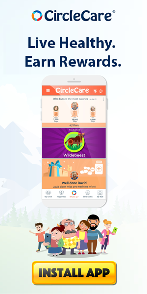 CircleCare-health-wellness-support-netowrk-2018-300x600