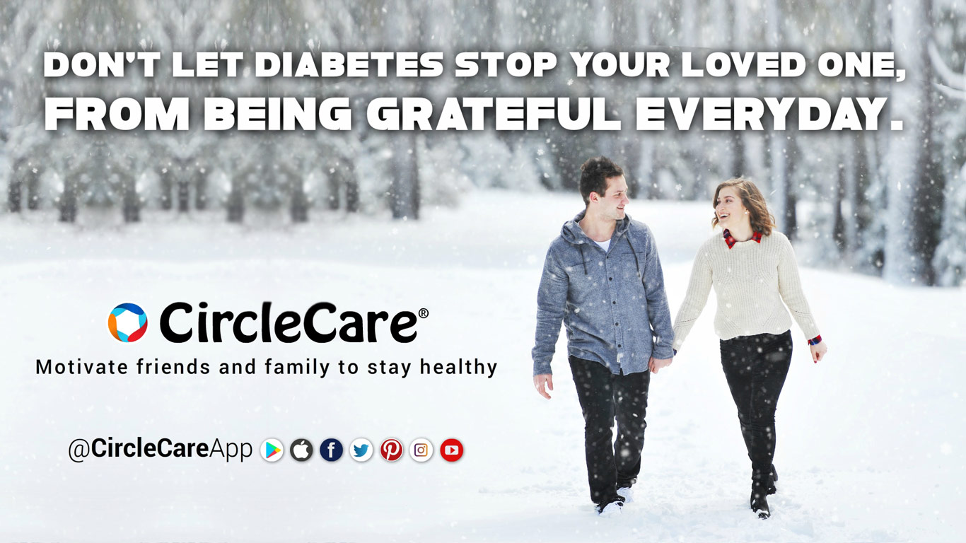 Don't-let-diabetes-stop-your-loved-Ones