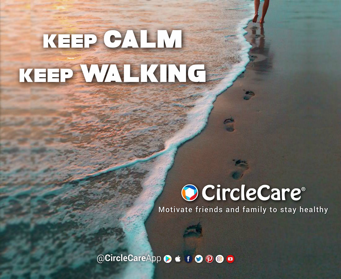 Keep-Calm-Keep-Walking-Be-Active