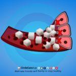 Reason-of-diabetes-why-do-people-get-type-1-diabetes