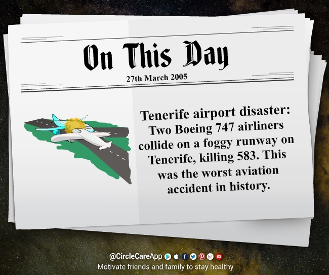 27-march-Tenerife-airport-disaster-on-this-day-CircleCare
