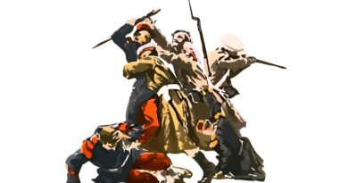 28-march-Crimean-War-this-day-history