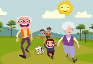 CircleCare-Make-Your-Parents-Stay-Physically-Active