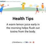 CircleCare-warm-lemon-juice-removes-toxins-health-tips