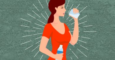 Drink-water-lose-weight-tips-circlecare