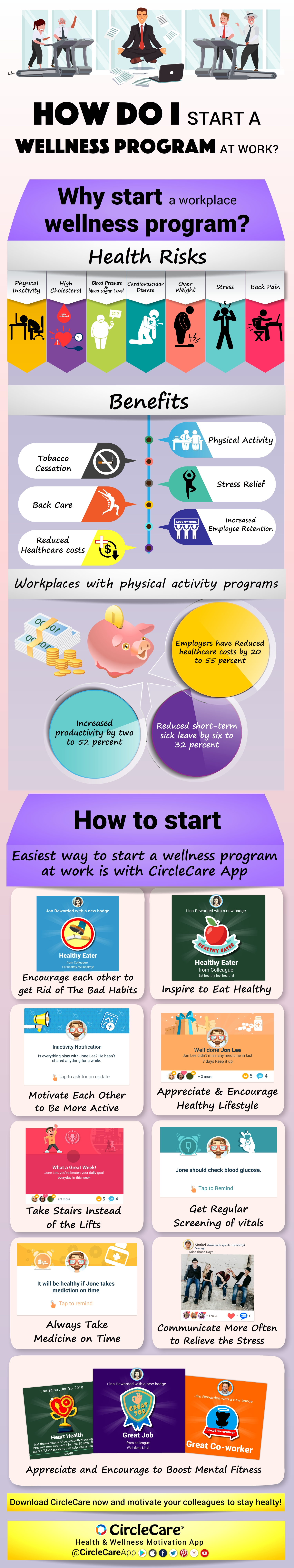 How-do-I-start-a-wellness-program-at-work-with-circlecare-app