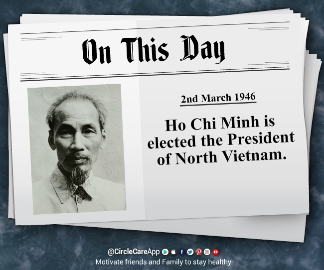 On-this-day-2-march-Ho-Chi-Minh-is-elected-the-president-north-vietnam