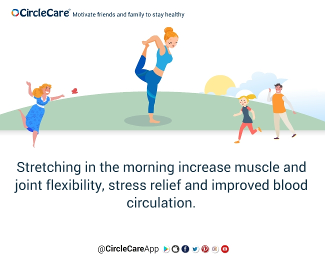 Why-stretching-is-good-for-your-body-physical-activity-tips-circlecare