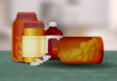 importance-of-taking-medications-on-time
