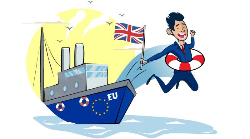 united-kingdom-begins-brexit
