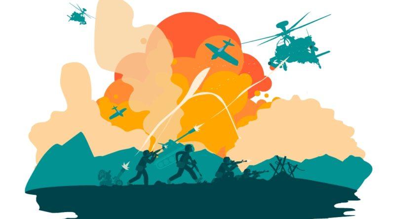 13-April-on-this-day-Vietnam-War