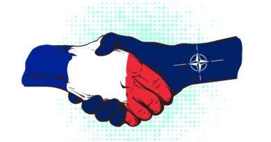 4th-april-France-returns-t-obeing-full-member-nato