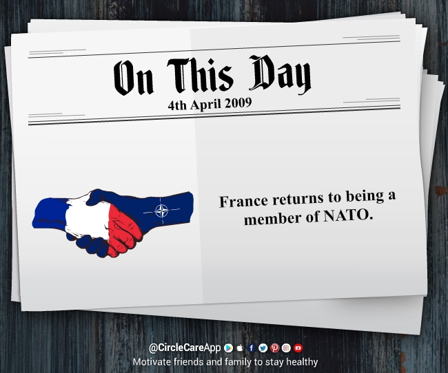 4th-april-France-returns-to-being-member-nato-circlecare
